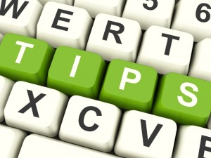 tips-graphic