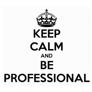 keep-calm-and-be-professional