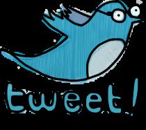 Tweet-Dork-Bird-210x188