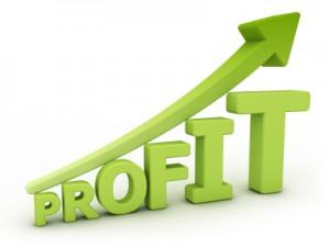 excessive-worry-blog-post-profit1