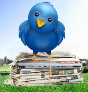 twitter-newspaper-o