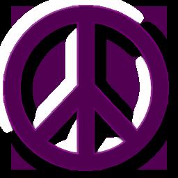 craigslist_Logo