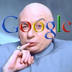 google-just-be-evil-300x300