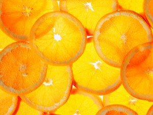 orange-yellow-fruit-citrus