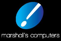 Marshall's Computers