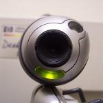 Webcam - Computer Repair Lake Havasu City